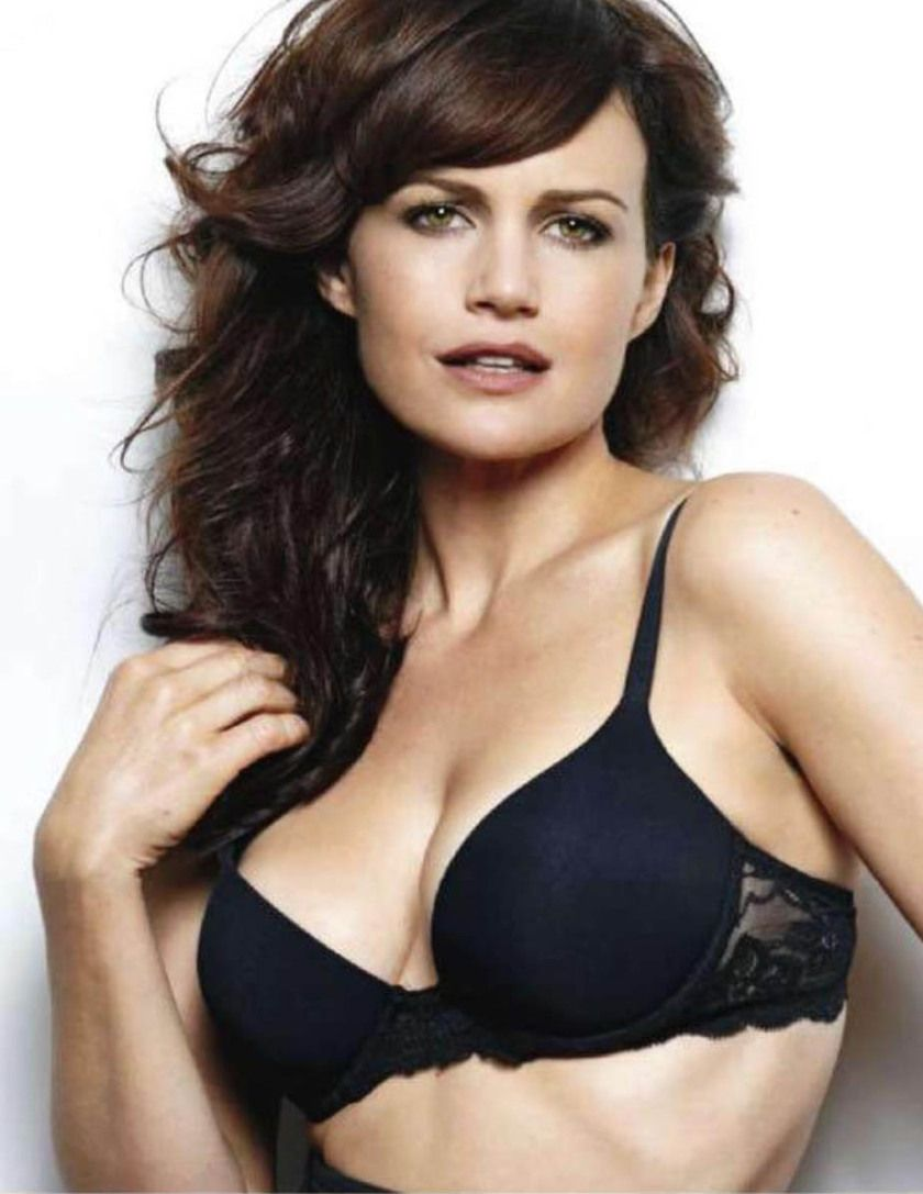 Carla Gugino Hot Pictures  Carla Gugino, Celebrities -4913