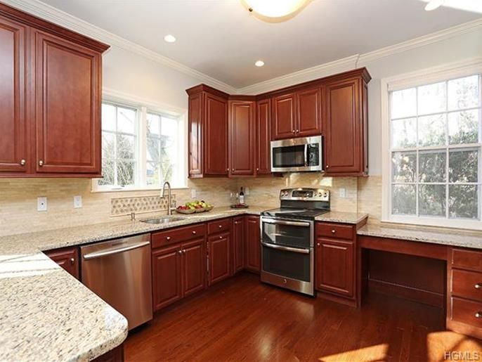 9 The Serpentine New Rochelle Ny 10801 Kitchens Westchester