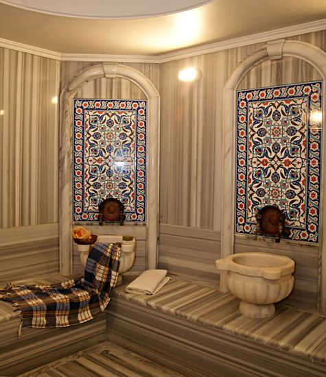 gaziantep turkey t rk hamam pinterest b der ideen b der und ideen. Black Bedroom Furniture Sets. Home Design Ideas