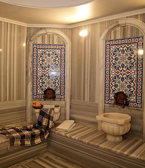 gaziantep turkey t rk hamam pinterest b der ideen b der und ideen. Black Bedroom Furniture Sets. Home Design Ideas