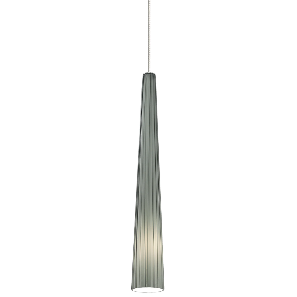 Zenith Small Pendant Pendant Light Fixtures Tech Lighting Pendant Lighting