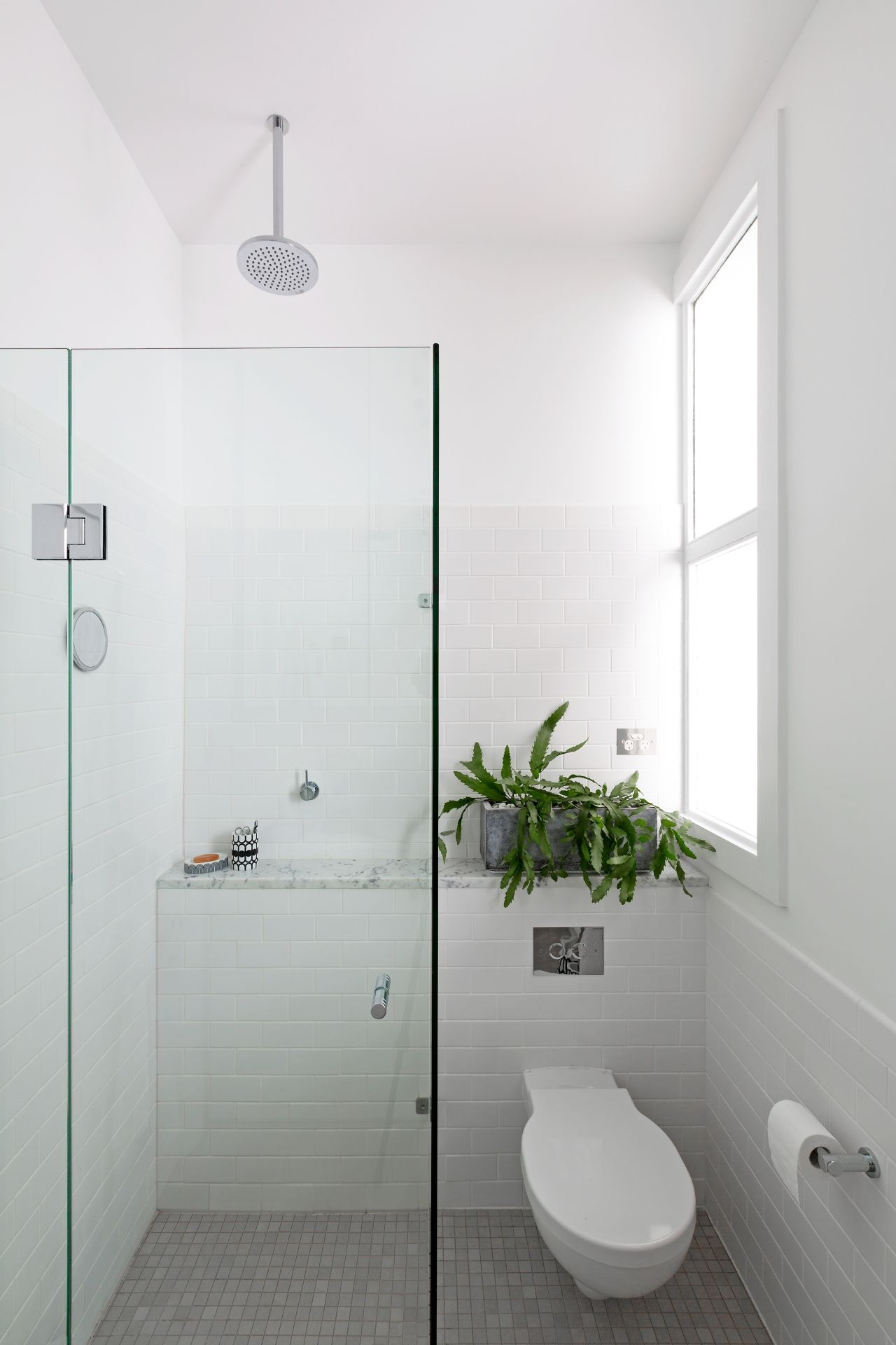 Tom Ferguson | Home Design | Pinterest | Bath, Wet rooms and Small ...