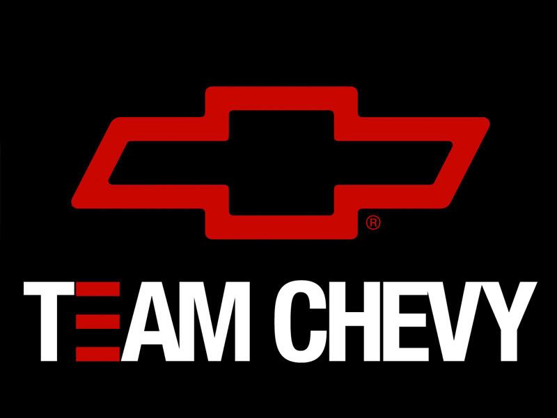 Chevy Ss Logo Wallpaper Google Search Chevrolet Gmc Nascar