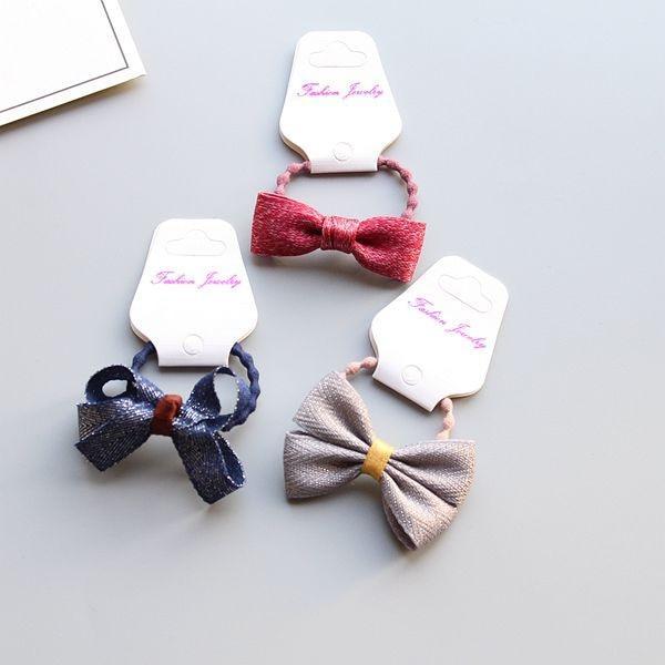 1 set cute bowknot hairpin baby girls kids hair clips bow pins accessories for children hair bows ornaments hairclip headdress #kidshairaccessories