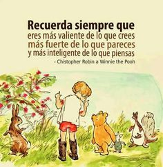 Winnie Pooh Tumblr Frases Buscar Con Google Toy Story Friends