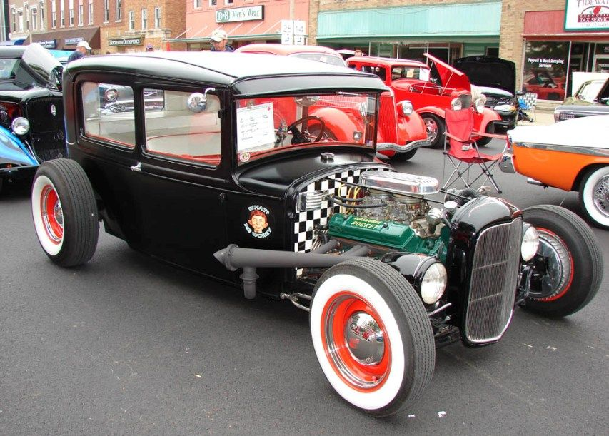Rochester Ny Car Show Muscal Car Hot Rods Pinterest Cars