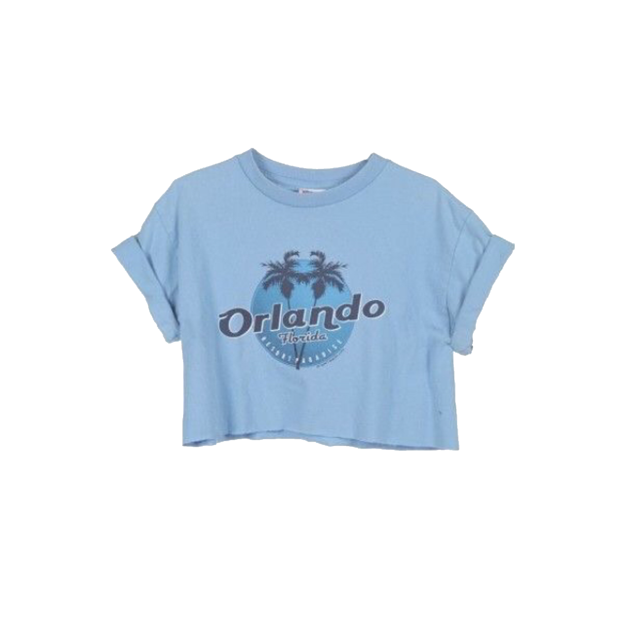 Blank Tee Shirts Vector Blue Google Search Kaos Baju Kaos Biru Dongker