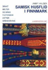 """Endelig ferdig med vottene mine! Mønsteret fant jeg faktisk på nett da jeg googlet """"samiske votter"""". Egentlig skulle kruset strikkes i ..."""