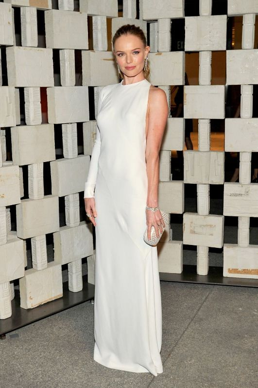 kate-bosworth-hammers-museums-gala-in-the-garden-westwood