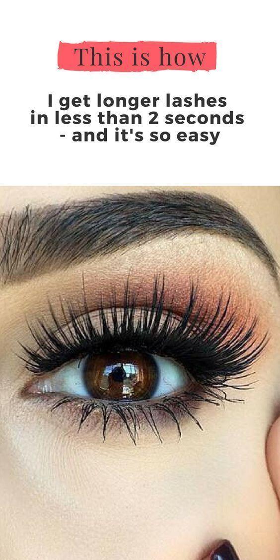 olho maquiagem passos olho maquiagem tutorial olho de noiva ...