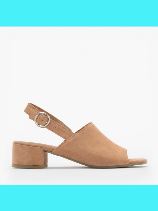 7df44a339b3e2 Sandały Damskie - Ryłko Producent obuwia | ubrania w 2019 | Shoes ...
