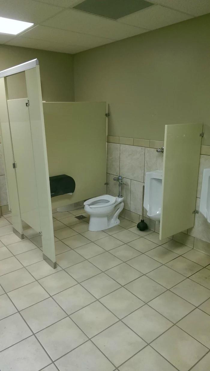 Plumbing Toilet Plumbing Ombudsman Menards Plumbing Supplies Plumbing 101 Video Plumbing In 2020 Bathroom Humor Funny Selfie Quotes Bathroom Inspiration Modern