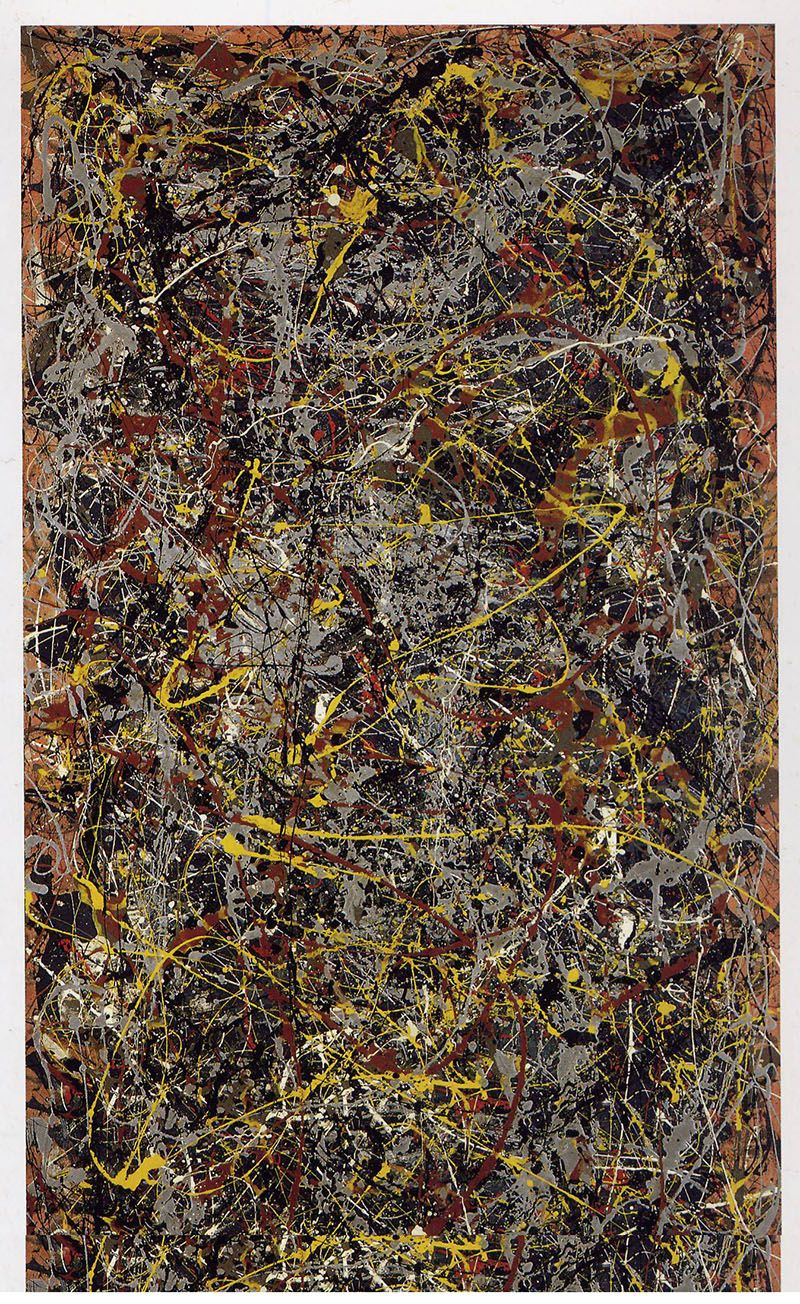 20 most expensive paintings in the world beruhmte kunstler gemalde malerei berühmte gemälde abstrakt abstrakte bilder grau