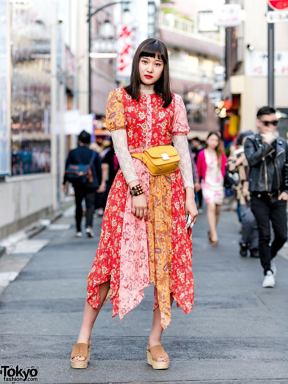 Japanese teen 14 16