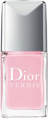 perfect forever color: Dior Beauty Pink Champagne