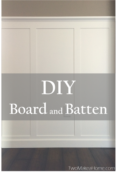 30 diy board and batten, how to, wall decor, woodworking projects