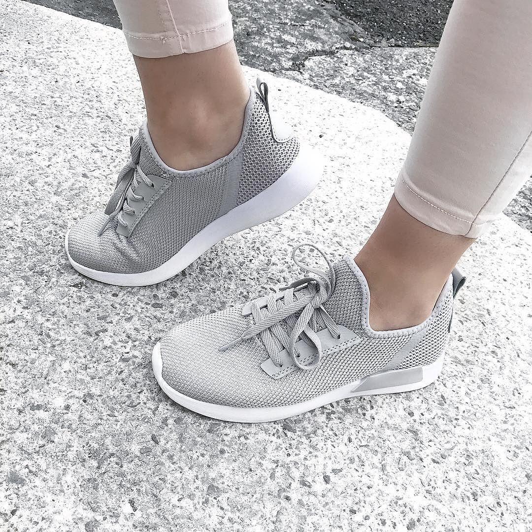 Primark shoes, Primark trainers