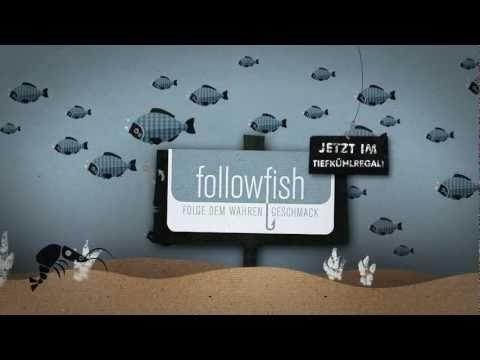 followfish by Leagas Delaney Hamburg