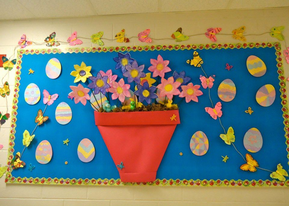 361062095098055218 on Spring Health Bulletin Boards