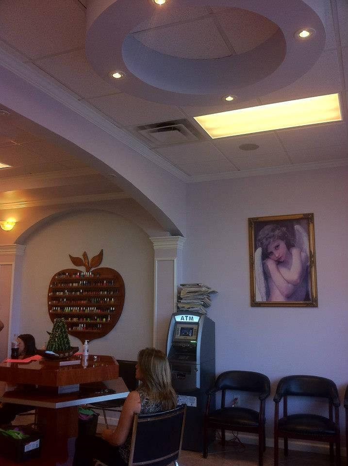 Nail Salon In Lagrange Ga 30241 Diva Nails & Spa- Professional ... Nail Salon In Lagrange Ga 30241 Diva Nails & Spa- Professional ... Diva Nails diva nails wixom