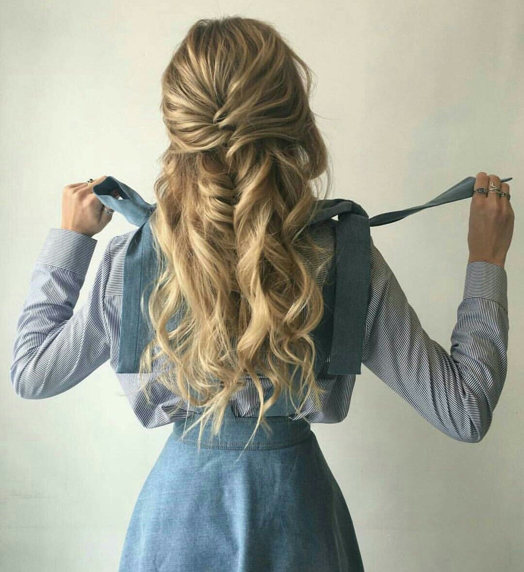 Pin by india on locks pinterest hair hair styles and braids