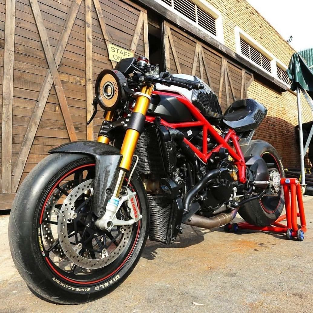 By Cafe Racer Tag Caferacergram Special Feature Double