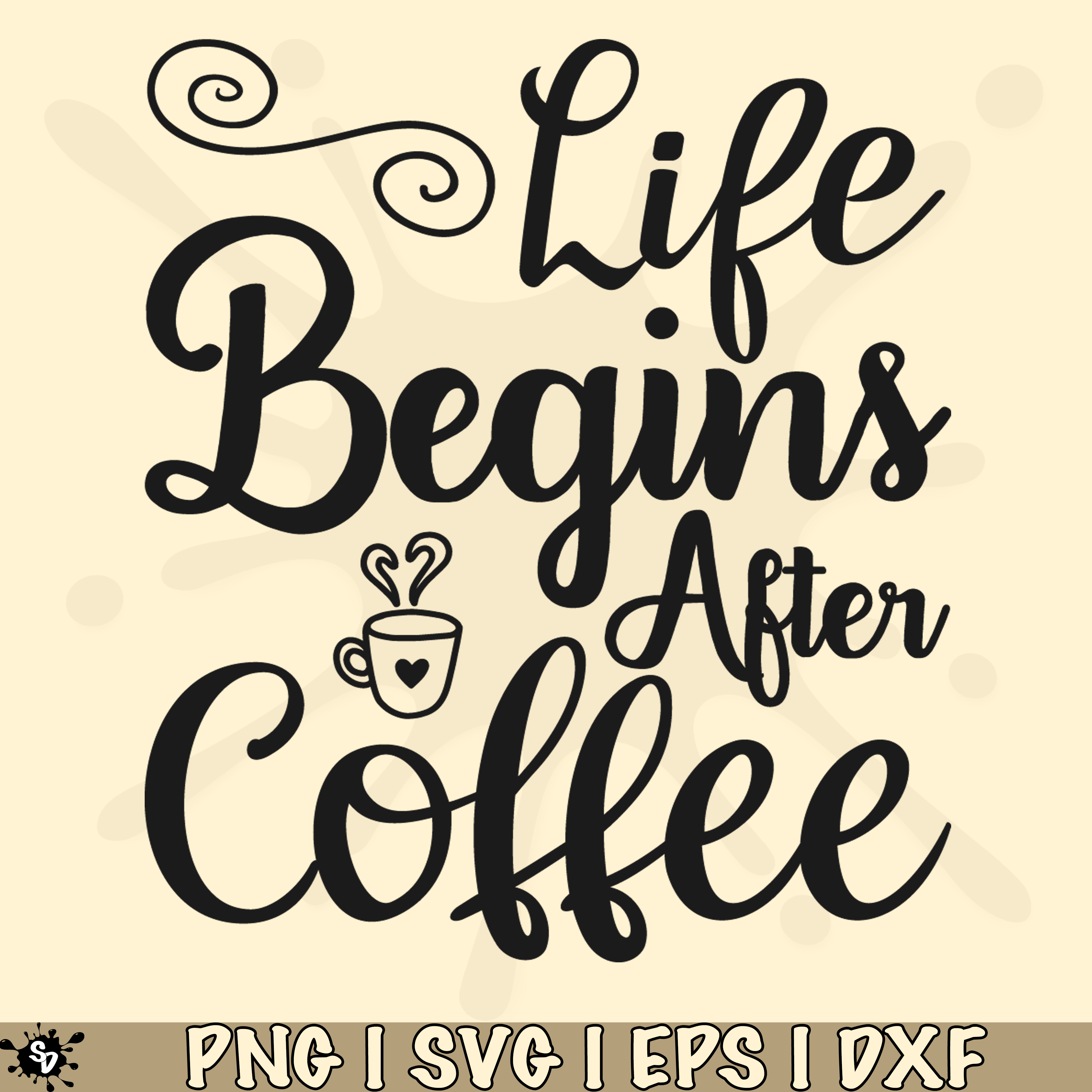 Coffee Quotes Svg 3 99 For 36 Designs Svg Png Dxf Eps Coffee Coffeeart Coffeebreak Coffeel Coffee Quote Svg Coffee Quotes Coffee Quote Shirts