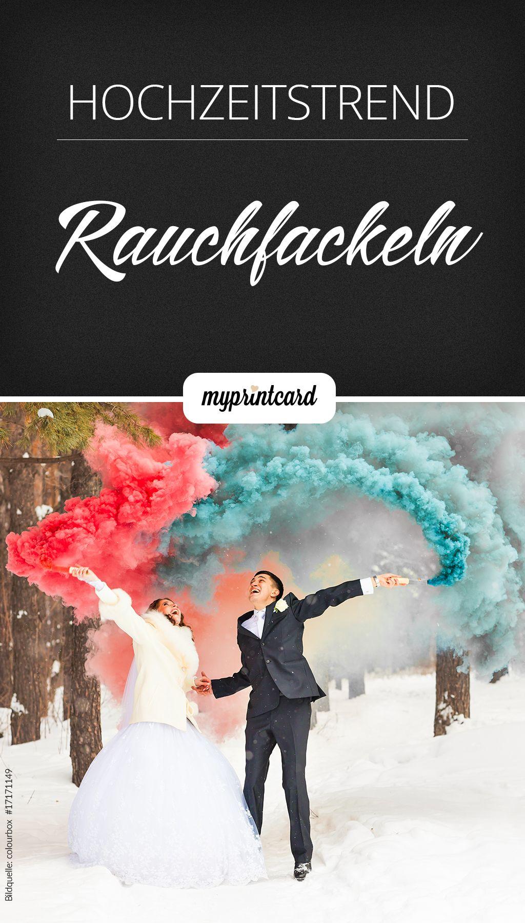 Trendobjekt Rauchfackel Fur Die Hochzeit Was Ihr Daruber Wissen Solltet Rauchfackel Hochzeit Fotos Hochzeit