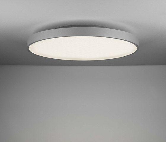 Ceiling Lights Light Fittings, Light Fixture Ceiling Mount