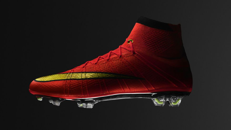 Top Selling 2014 World Cup Boots Soccerbible Nike Football Boots Superfly Cleats Nike Football