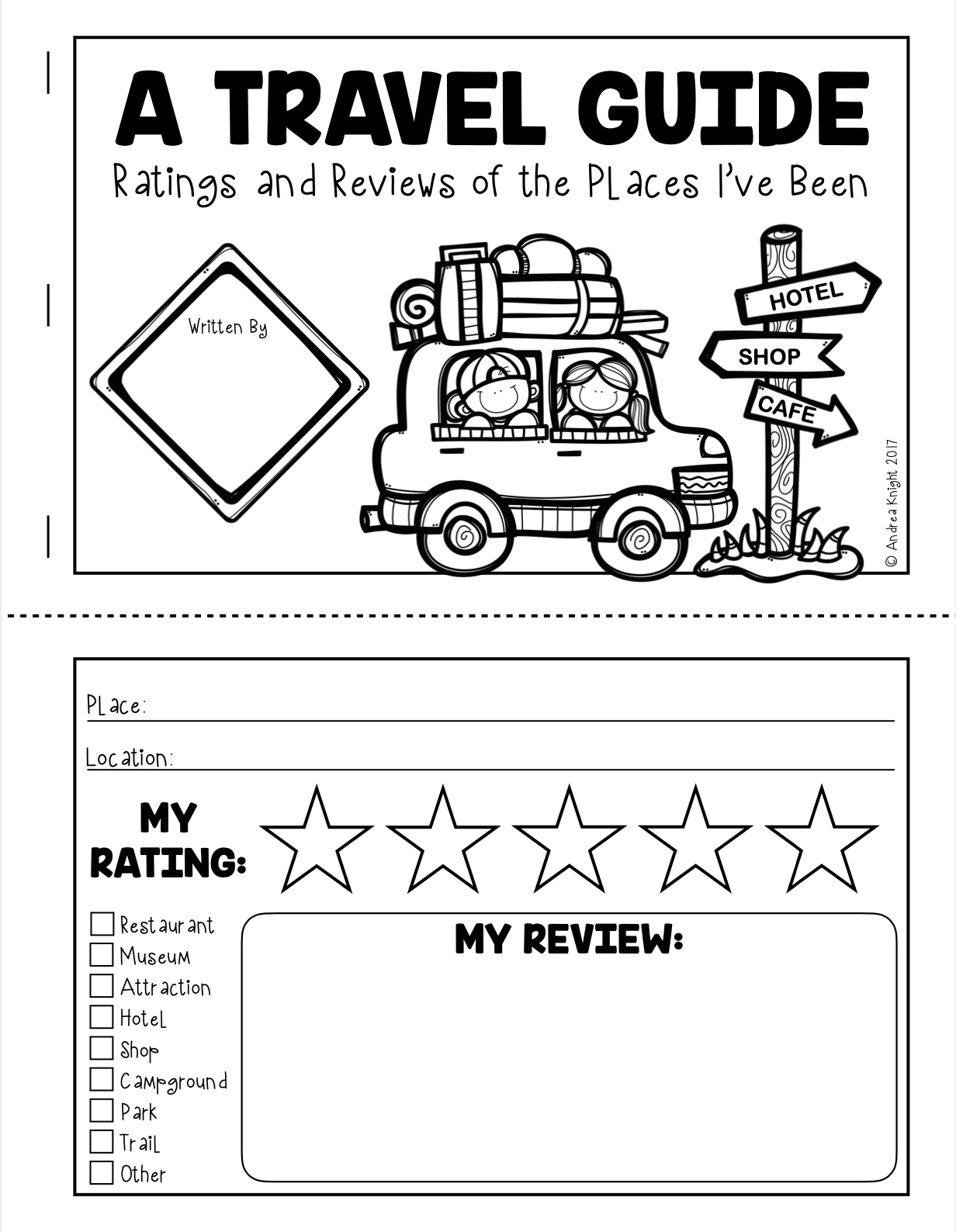 Pin On Third Grade Teaching Ideas