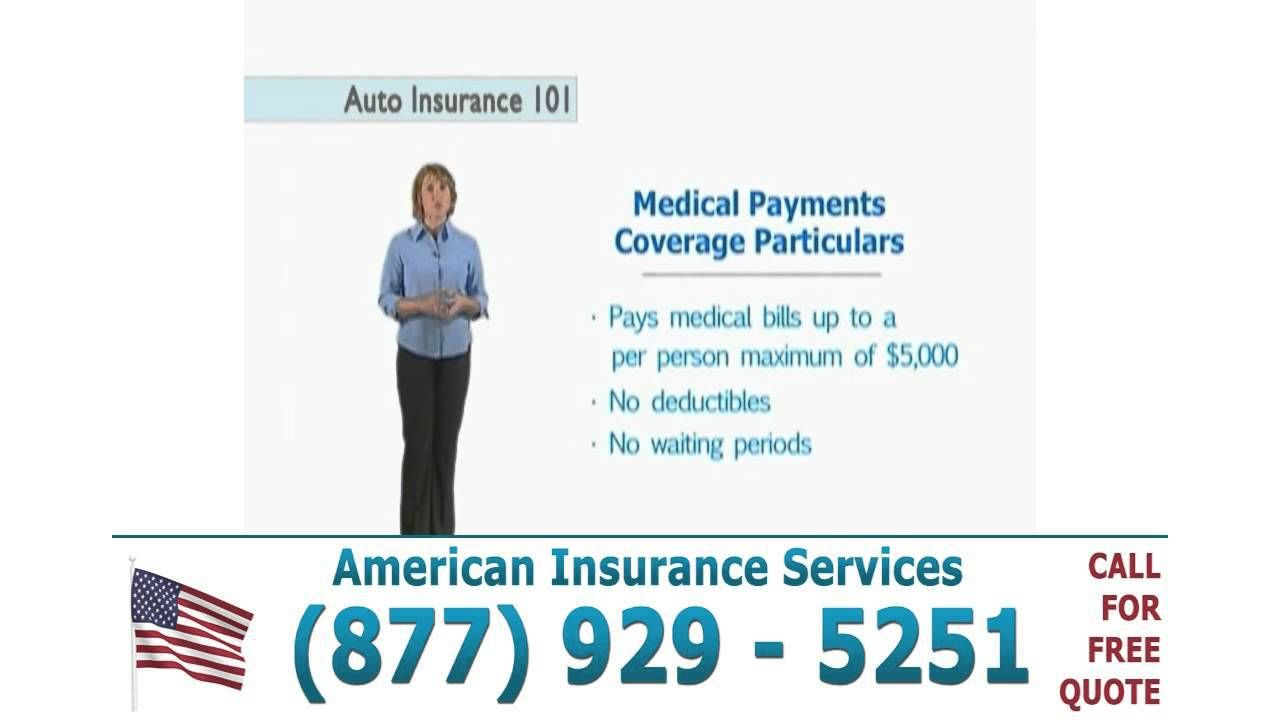 Free instant car insurance quote watch video here