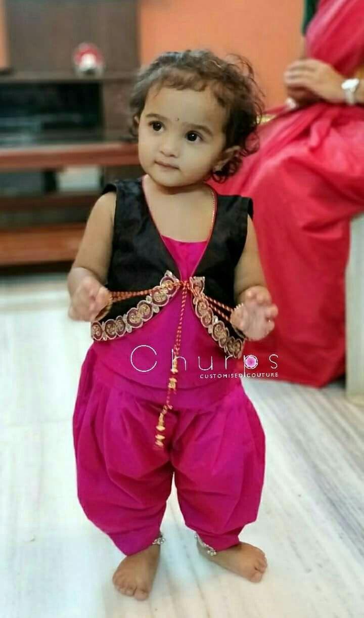 pinbebi burewar on baby dress | pinterest | kids wear, frocks