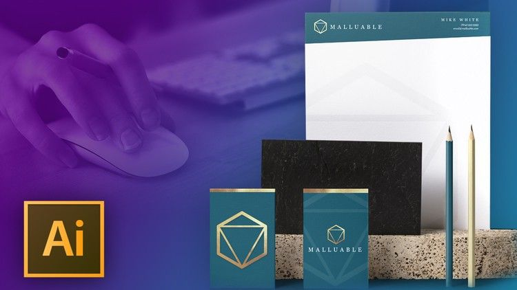 Logo design and branding from concept to finish graphicdesign logodesign also photoshop rh pinterest