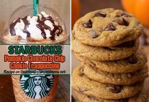Harry Potter's Pumpkin Juice #ketofrappucinostarbucks Pumpkin Chocolate Chip Cookie Frappuccino | Starbucks Secret Menu #starbuckssecretmenudrinksfrappuccino Harry Potter's Pumpkin Juice #ketofrappucinostarbucks Pumpkin Chocolate Chip Cookie Frappuccino | Starbucks Secret Menu #starbuckssecretmenudrinks Harry Potter's Pumpkin Juice #ketofrappucinostarbucks Pumpkin Chocolate Chip Cookie Frappuccino | Starbucks Secret Menu #starbuckssecretmenudrinksfrappuccino Harry Potter's Pumpkin Juice #starbuckssecretmenudrinks