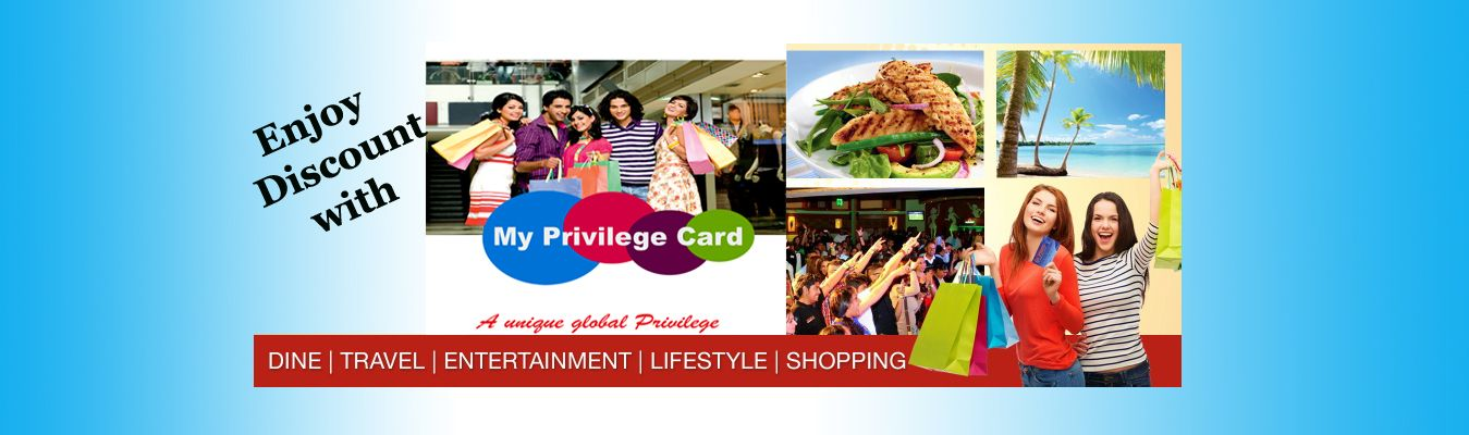 We are pleased to present to you the Aaerm Global Services Privilege card, a card specially designed for customers like you, now you can dine shop and do much more with your AGS Privilege Card Pay 399/Rs One Time & Enjoy Privilege Card Benefits For Lifetime. Get 5% cash back on card referrals. Get 5% up to 10% on AGS product referrals. Get 1st three month's free technical support for Laptop & PC by our technical experts.