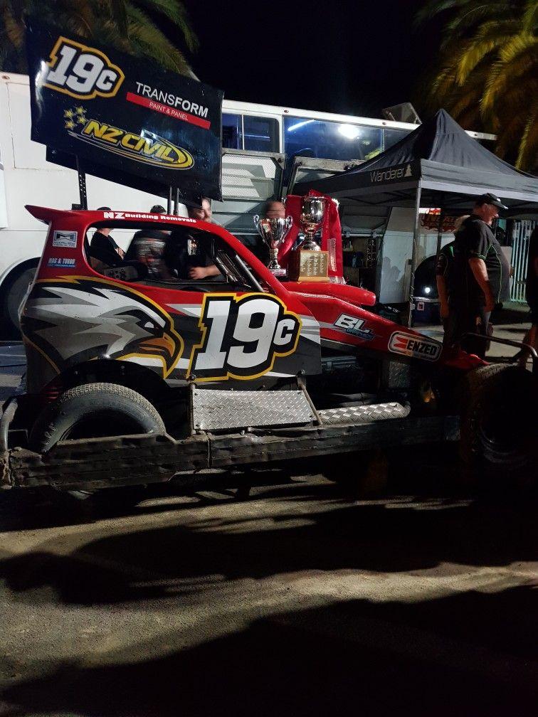 Pin by Vanessa on Speedway Monster trucks, Racing