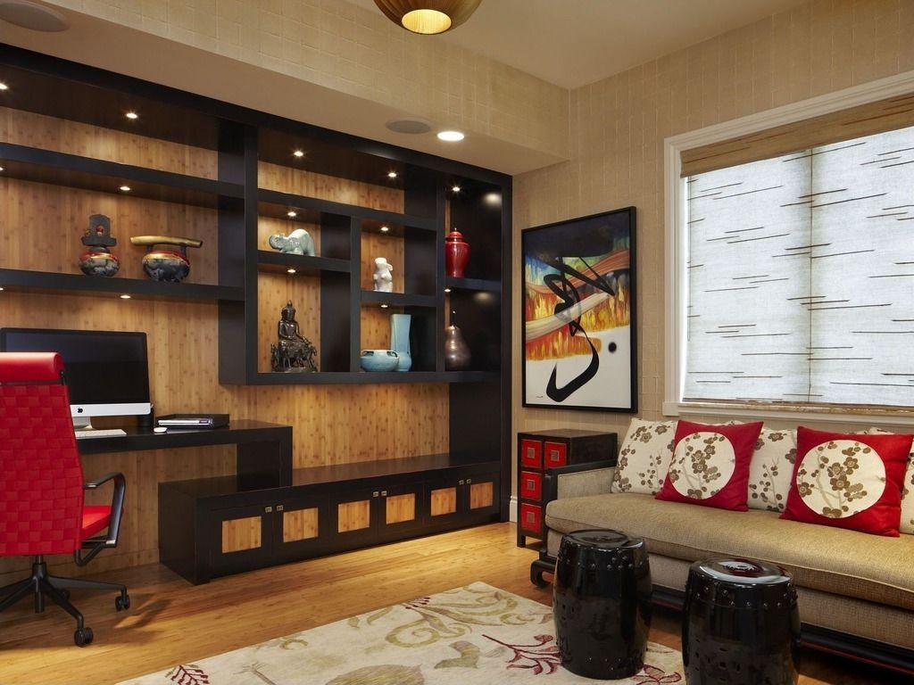Living Room Shelving Ideas For Fresh Design New Home Trends