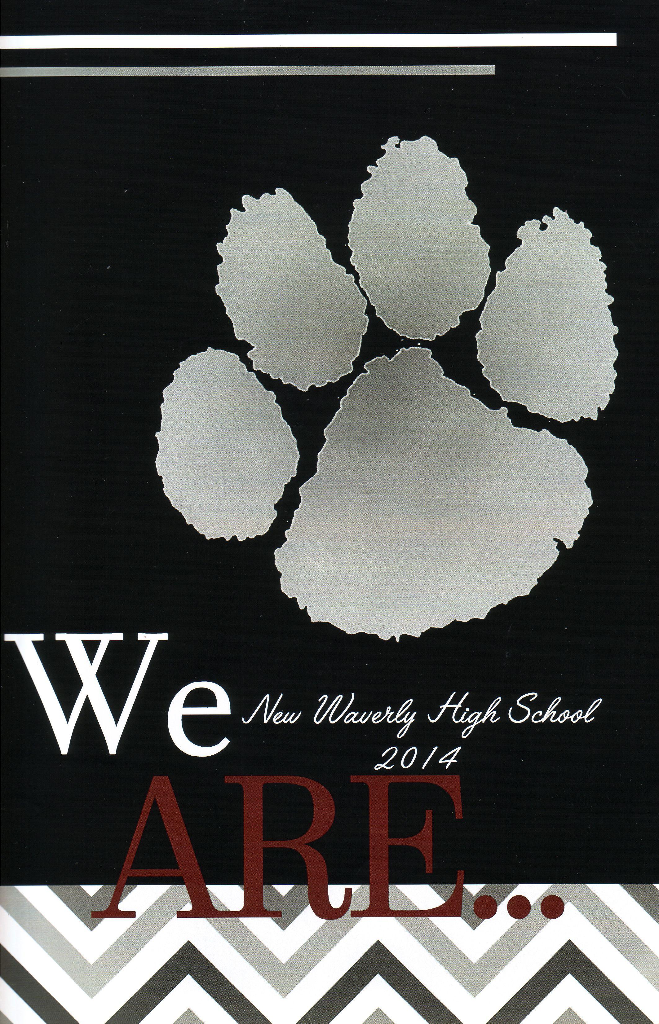 Elementary school scrapbook ideas - Bestofpicture Com Images Yearbook Covers 2014 2015