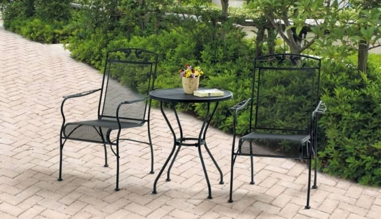 Patio Furniture Clearance Meijer Outdoor Patio Furniture Sets