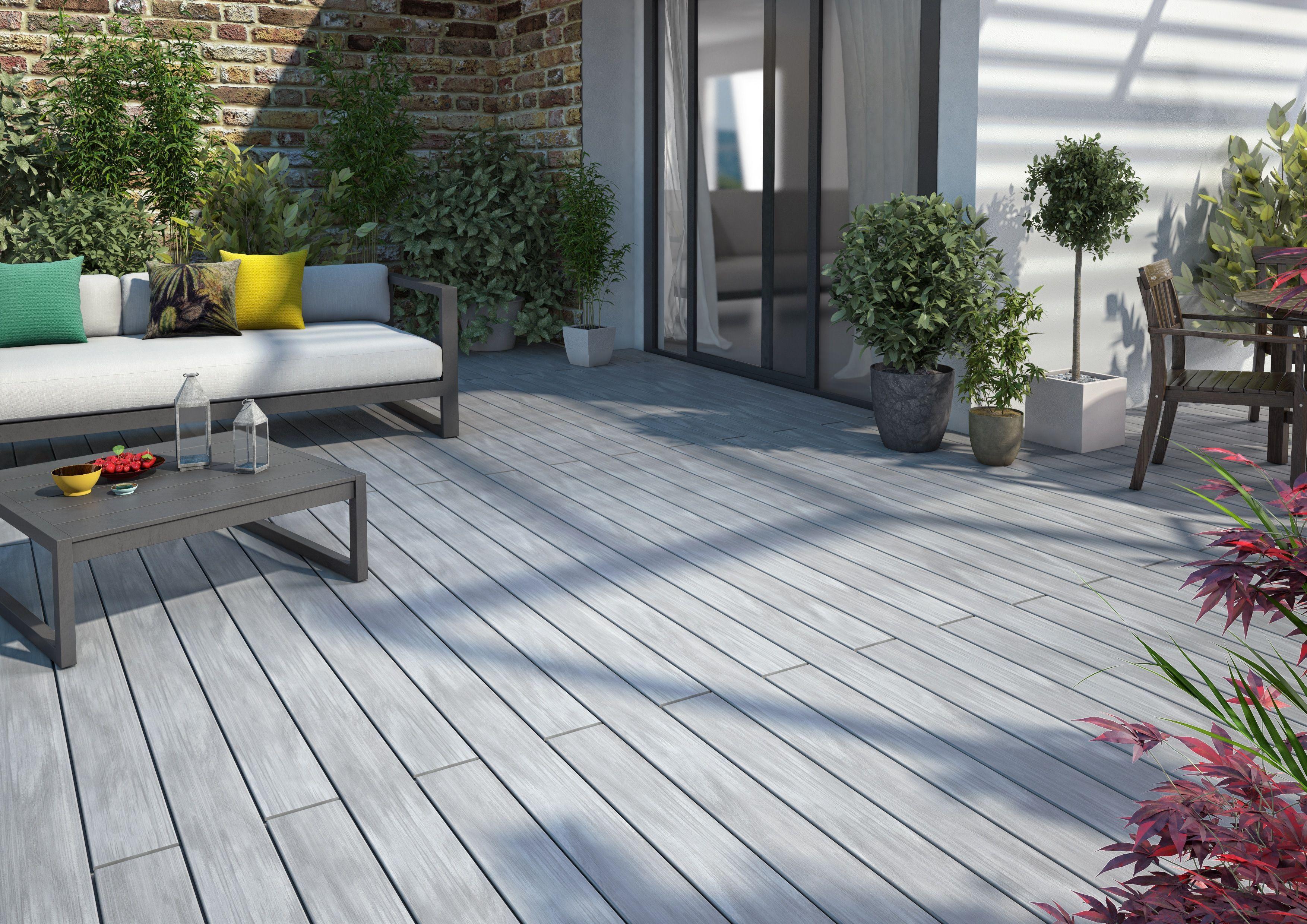 Bois Pour Terrasse Extérieure bois pour terrasse extérieure lasure ou huile pour un