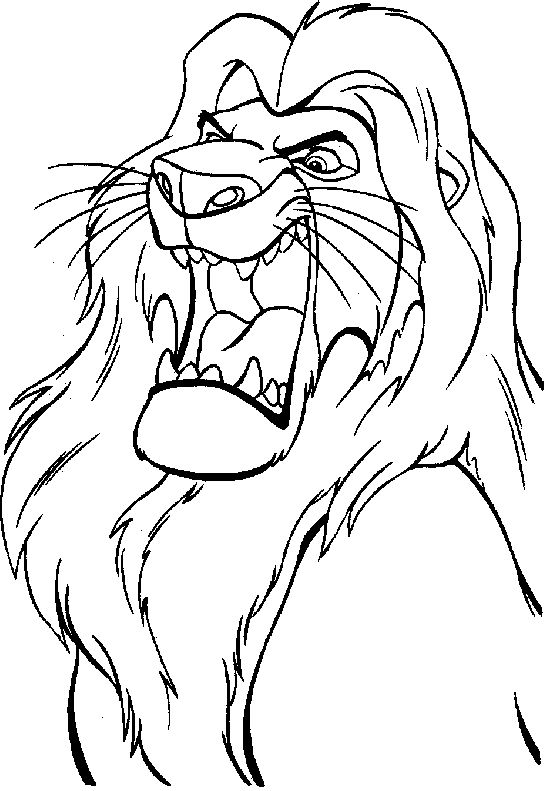 find this pin and more on coloring pages for later