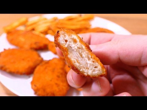 Tasty chicken cheese nuggets easy food recipes for dinner to make tasty chicken cheese nuggets easy food recipes for dinner to make at home youtube forumfinder Choice Image