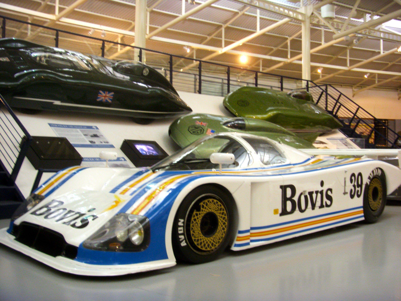 1982_Aston_Martin_Nimrod_Group_C_Race_Car_Heritage_Motor_Centre,_Gaydon.jpg (2880×2160)