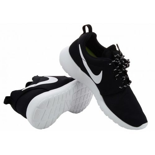 Gt Chaussures Femme Gt Baskets Gt Basket Nike Roshe Run 511