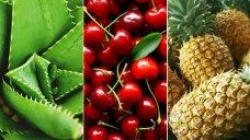 9 Natural Arthritis Remedies   Everyday Health