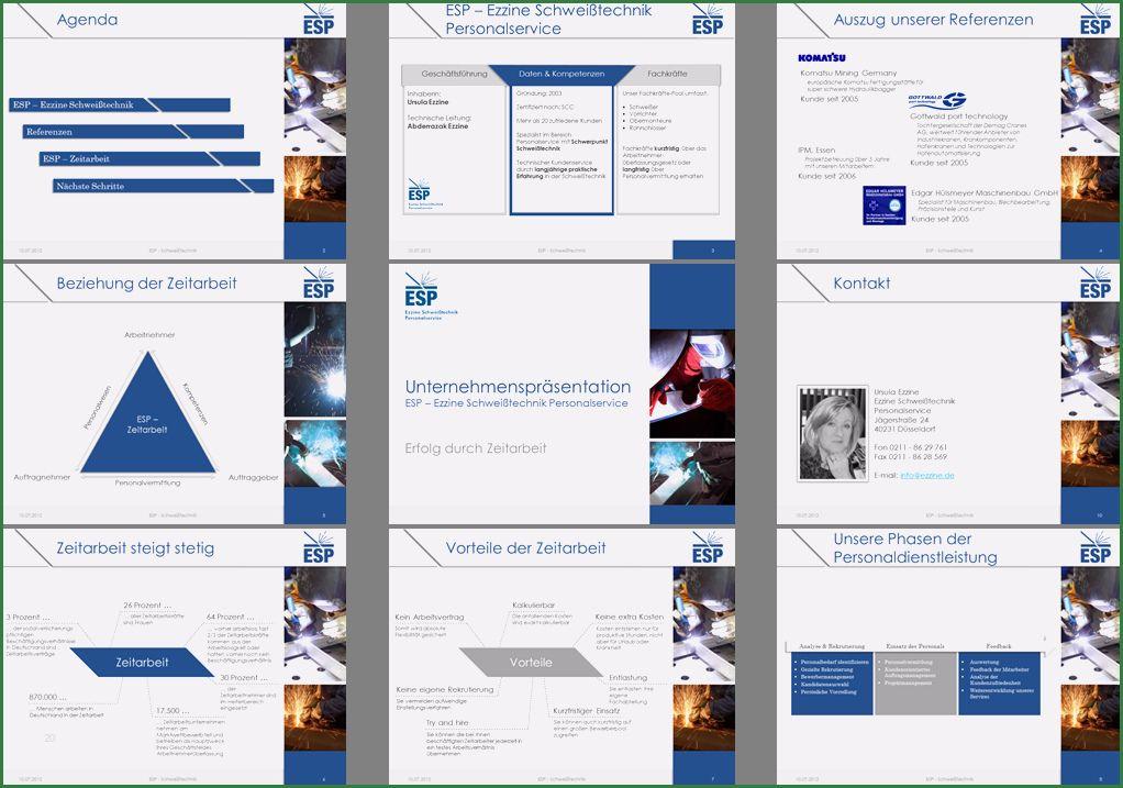 Feinst Perfekte Powerpoint Prasentation Vorlage Von 2020 In 2020 Powerpoint Prasentation Power Point Lebenslauf Layout