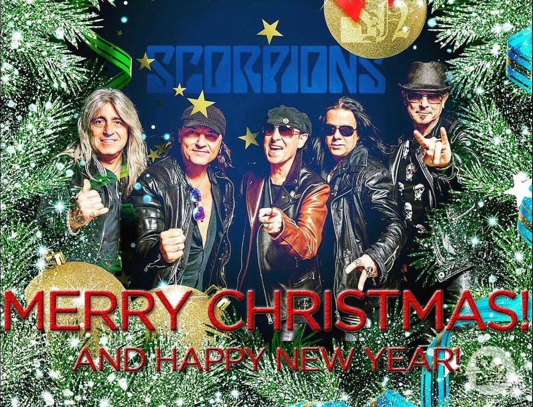 Pin By Rockfun 050422 On Seasons Greetings Seasons Greetings Merry Christmas Merry