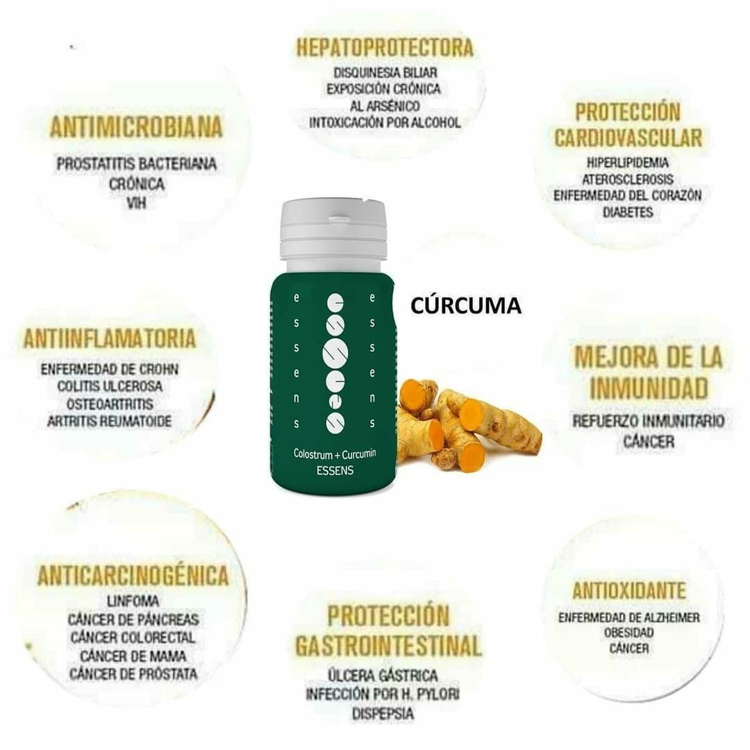 artritis reumatoide y prostatitis
