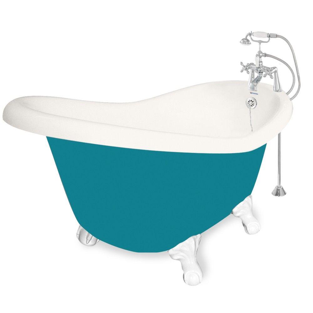 American bath factory ascot